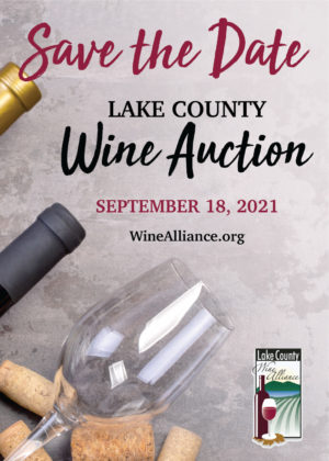 2021 Wine Auction Save the Date-01